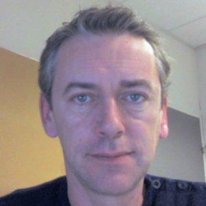 Frédéric Moal