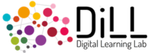 DiLL Disrupt Campus