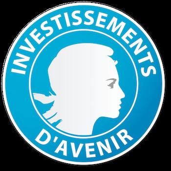 Logo Investissements Avenir