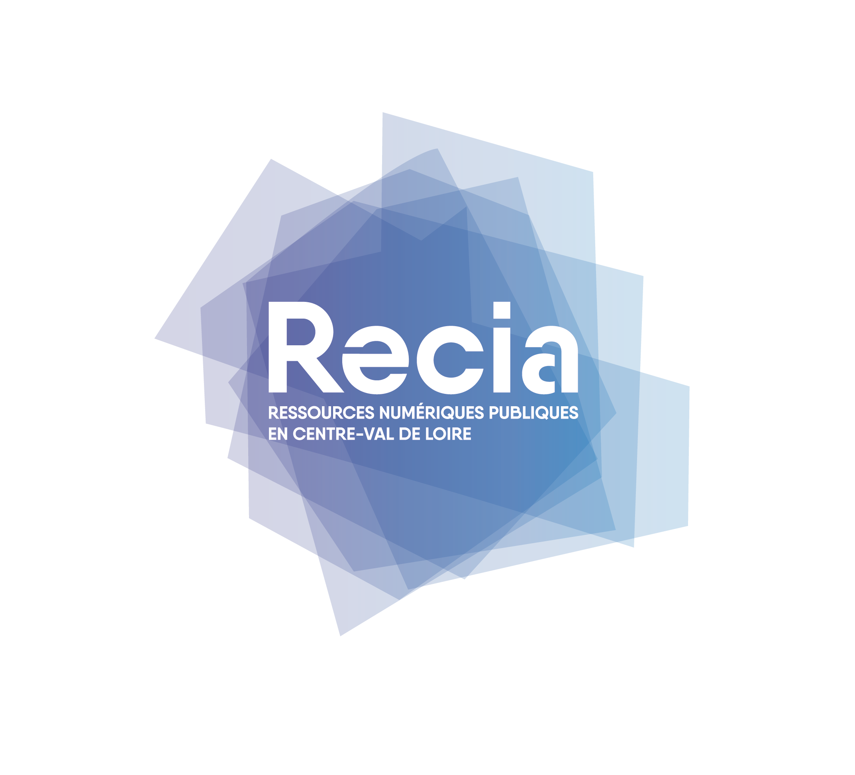 Logo RECIA