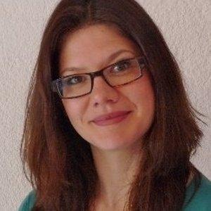 Emmanuelle Jiffrelot
