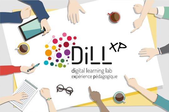 Le challenge DiLLXP