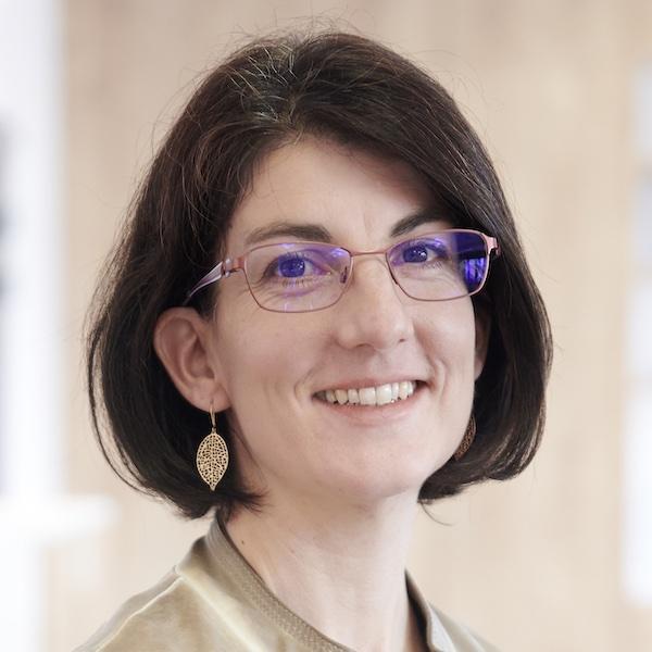 Emilie Vierron