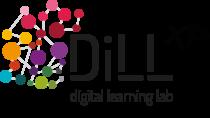 DiLLXP – Digital Learning Lab eXpérience Pédagogique